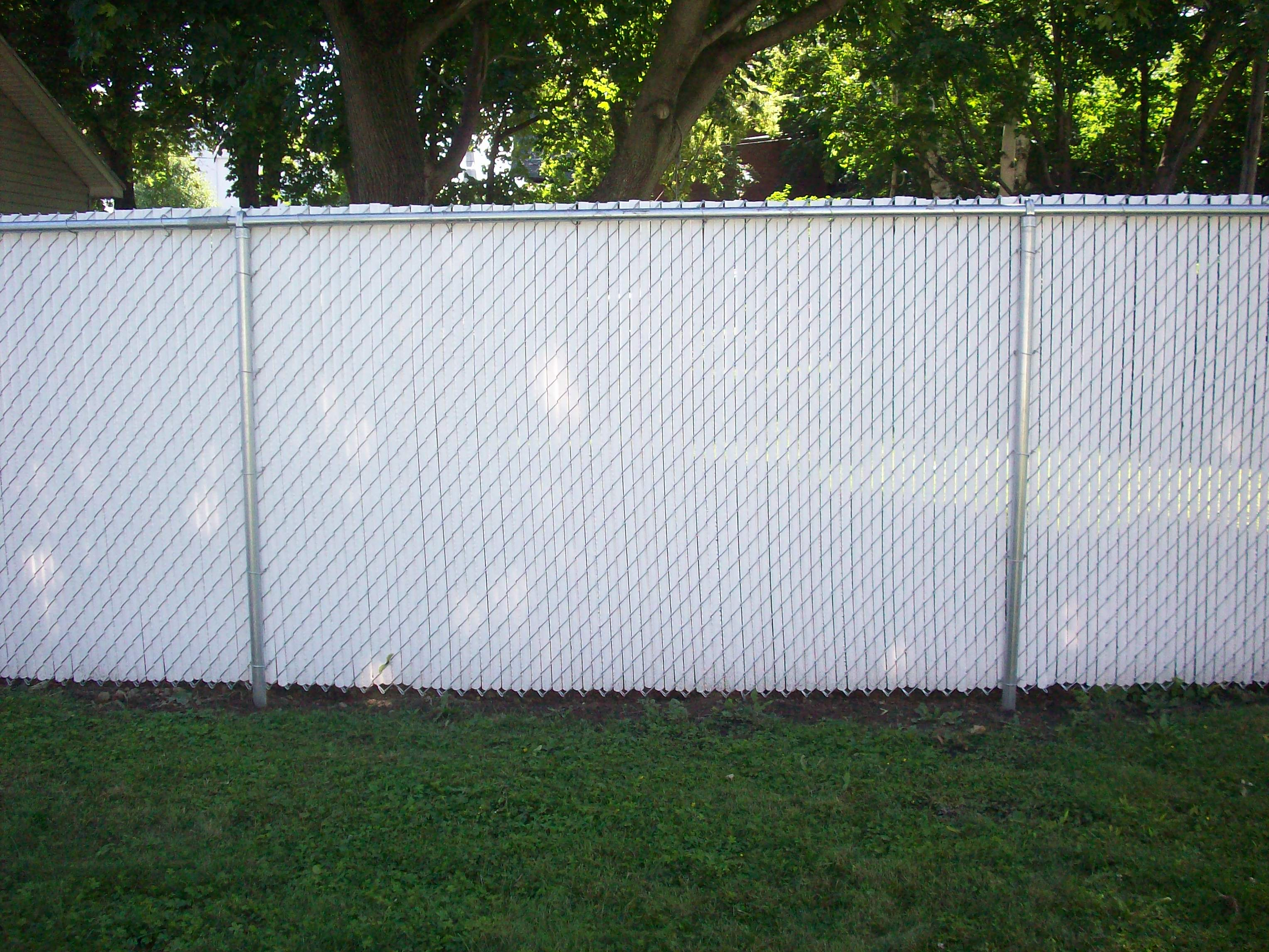 Yankee Fence Quality Home And Commercial Fencing Products Home